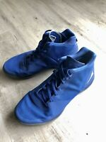 Brandblack J Crossover 3 Men's Basketball Shoes Blue 232BB/BLU