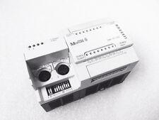 Moeller EM4-101-AA2 Analog Modul