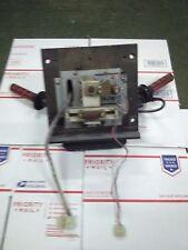 sega hang on arcade control panel for parts #5