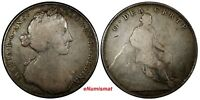 GREAT BRITAIN Queen Mary Silver Coronation Medal 1685,by J. Roettiers Eimer-274