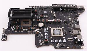 """iMac 27"""" A1419 Late 2012 Logic Board W/Nvidia GTX 675MX 1 GB Video Card *No CPU*"""