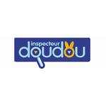 Inspecteur Doudou