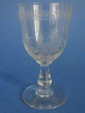 baccarat fougère en vente | eBay