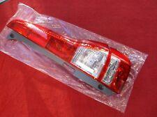 Genuine Honda CRV Right Rear Light 33501SWWE01 O/S Drivers Side Lamp RRP £263