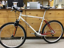 "Bici mtb 26"" DIAMOND BACK AXIS"