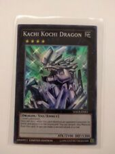 Dragon Near Mint or better Individual Yu-Gi-Oh! Cards