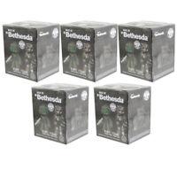 Funko Mystery Minis Vinyl Figure - Bethesda - Blind Packs - New  (5 Pack Lot)