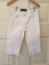 Mini Boden Capri/Cropped Jeans (2-16 Years) for Girls