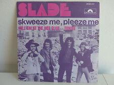 SLADE Skweeze me pleeze me 2058 377
