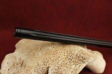 "Kidd 16.5"" Fluted Light Weight Bull Barrel for a 10/22® or Ruger®-black"