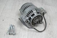 Alternator Denso 21001-1115 Kawasaki ZXR 750 R ZX750J 91-92