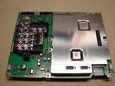 Panasonic TNPH0682S A Board for TC-32LX70