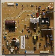 Toshiba PK101W0110I Power Supply Board PK101W0110I 39L2300U 39L1350U
