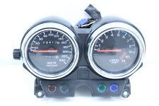 HONDA CB 750 SEVENFIFTY (RC42)   Tacho Cockpit tachometer  214