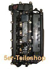 BMW E38 E39 E46 X5 E53 Ventildeckel Zylinderkopfhaube M57 2.5d 3.0d 7787980