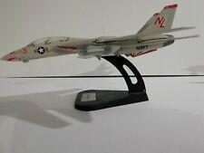 Atlas - avions de combat - F-14A Tomcat