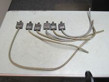 Honeywell Micro Switch 914CE2-6 Micro Switch, 914CE26 FREE SHIP