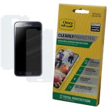 Accesorios OTTERBOX Para Samsung Galaxy S5 para teléfonos móviles y PDAs Samsung