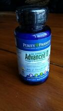 Dr. Cannell's Advanced D by Purity Products...60 capsules