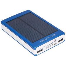 Solarlagegerät für iPhone 6s Plus