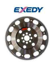 EXEDY Racing Lightweight Flywheel Honda Civic K20Z3 / Acura RSX K20A2 * HF02 *