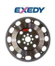 EXEDY Racing Lightweight Flywheel Honda Civic K20Z3 / Acura RSX K20A2 * HF02 *