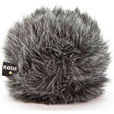 Rode WS8 Deluxe Windshield for RODE NT5, NT55, and NT6 Microphones