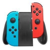 SDTEK Soporte Del Controlador Para Nintendo Switch Joycon Comfort Grip