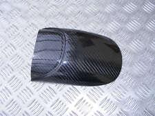 BMW R1200GS R1200 1200GS 1200 Extension guardabarros delantero fibra carbono