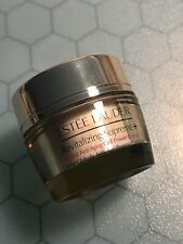 Estee Lauder Revitalizing Supreme+ Global Anti-Aging Cell Power Creme 15ml/.5oz