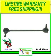 *NEW* Heavy Duty K750098 Suspension Stabilizer Bar Link Kit Front