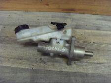 FORD Focus II (1.6) Hauptbremszylinder  (5) 1547478