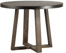 SIT Möbel Tische