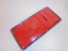 NEW Dell Inspiron Desktop 535 / 545 Front Face Panel Plate Bezel - J043N 0J043N