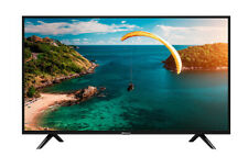 "TV LED Hisense H40B5600 40 "" Full HD Smart Flat"