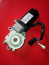 Citroen C3 Pluriel Roof Motor. (2003 - 2010) Genuine