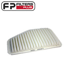 WA5064 Wesfil Air Filter - Holden Commodore VE, VF - 9206683, Ryco A1557