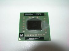 AMD MOBILE ATHLON 64 X2 QL-64 SOCKET S1G2 AMQL64DAM22GG