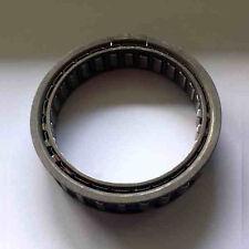 YAMAHA XT 600 86-90 Starter Sprag Clutch BENDIX one way bearing 1vj-15590-00