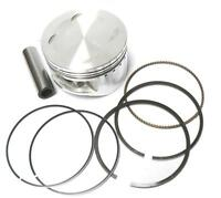KR Piston Kit complete  YAMAHA XT 350 TT 350 (87,00 MM) +1,00 Free Shipping