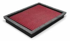 Air Filter Performance Kit-VIN: 5 AUTOZONE/AIRAID 851-349