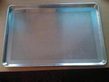 Baking Sheet - Bun Pan - 610mm x 410mm - £8.40