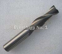 Lot 1pcs HSS Taper EndMills Dia 3mm Taper Angle 3 Degree End mills 3mm×3° Bits