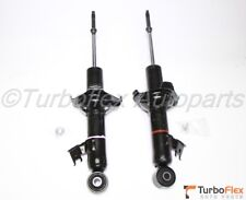 Toyota Tacoma 2005-2015 4Cyl 2WD Front Shock Set of 2 Genuine