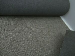 3 metres mink upholstery fabric