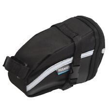 823q4 Roswheel Waterproof Bike Q4cling Saddle Bag Seat Pouch Bicycle Tail Rear