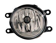 Fog Light Assembly Right Maxzone 212-2076R-AQ