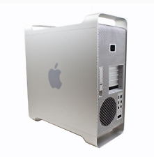 NEW 922-9631 Apple Enclosure for Mac Pro  Early 2009, Mid 2010, Mid 2012 A1289