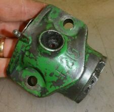 Main Bearing Cap (Gov Side) for 2hp Stover Y Hit & Miss Gas Engine Part No. E219
