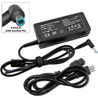 AC Adapter Charger Power Supply For HP 15-db 15-db0000 15-db0003ca 15-db0011dx